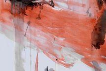 À peindre