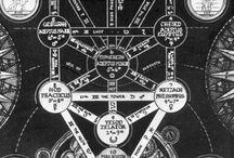 Classical Studies and Mythology