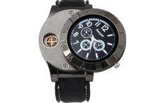 Jam Tangan Pria / Koleksi jam tangan pria terlengkap dan termurah