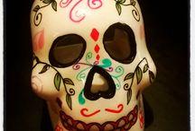 Poundland Halloween / #PoundlandHalloween