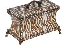 Lauri's box