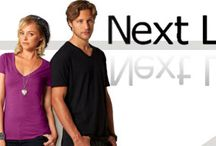 next level / Next Level Apparel delivers the latest fashions with superb quality incorporating innovative fabrics that are heavenly soft at a value that is second to none. Our outstanding color palette, up to date styles and fit continue to define us as one of the leading suppliers of fashion blanks in the US market. The addition of a distribution network brings the hottest brand in the market to your doorstep.  http://www.raisingtrend.com/next-level.html