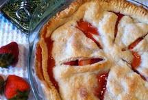 Pie cake ^^