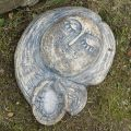 keramika ateliéry