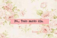 frases ♥