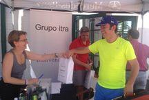 TORNEO DE TENIS&PÁDEL EL HANGAR/GRUPO ITRA / Os mostramos las imágenes del torneo celebrado en Madrid y en el que contamos con la presencia de nuestro amigo Arturo Vals.