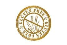 Gluten Free Turin / Gluten free / senza glutine finds in and around Turin, Italy