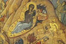 Nativity of Christ