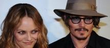 Hollywood news / by MoviezAdda - Movies |  Masala | Masti