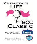 :: For the Golfer :: / by Tennessee Breast Cancer Coalition