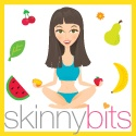Weight Watchers / products and recipes from WW / by KellyAnn Florian