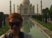 My Blog / by Caitlin Powers