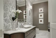 Artistic Mosaic Tiles / ORRO Mosaic's large collection of mosaic tiles.