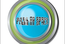 Phunk My Space - Fresh Fast and Furious / Phunk my space is about Design for your FB Page - You Tube or Twitter - we also give great tips and offer great value services on how to get the best out of your social network forum to increase your income.