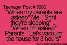 so... true