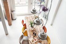 Table SAM