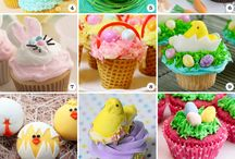 Easter Best / by The Little Style File