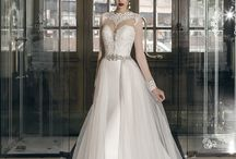 deLux Collection / Wedding Dresses