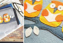 .DIY.sewing.