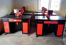 SCREEN PRINTING MACHINE Dealers Delhi