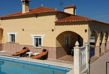 www.valenciavalueproperty.com / OPEN TO SERIOUS OFFERS FOR A QUICK SALE - CURRENTLY LISTED FOR 129,950 EUROS - VALLADA, VALENCIA REGION. TEL: Fiona. 0034622853306