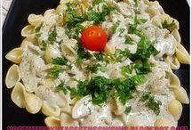 ΣΑΛΤΣΕΣ-ΣΩΣ / Σάλτσες-Σώς απο http://nostimessyntagesthsgwgws.blogspot.gr/