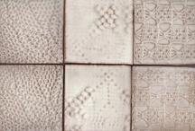 AROUND textures