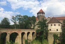 Városszalónak, Stadtschlaining / Városszalónak város Ausztriában, Burgenland tartományban, a Felsőőri járásban.