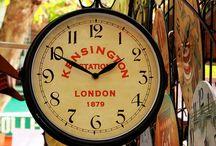 London / St. Of London