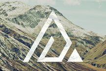 Everest Logo References