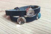 Story sieraden - Mijn Armbandjes