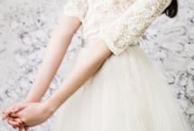My Pinterest Wedding is so Beauty / by Christina Matthews