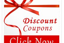 Discount for salon in Gwalior / We provide offline counter discount coupons for salon, food and shopping in Gwalior.