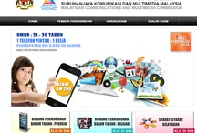 Info Malaysia