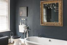 idées salle de bains