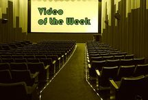 """Lymelight Feature Videos / Lyme Disease Warriors/Survivors/Advocates in the """"Lymelight"""" sharing their videos"""