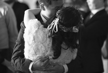 LOVE / by HOGGER & Co. Photography