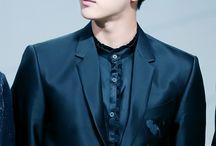 Jin :v