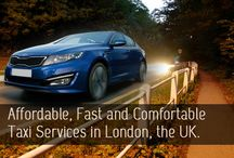Luton Shuttles / Luton Shuttles - London Luton Airport Transfers. Book #Luton #Shuttles and Get 10% Off!