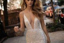 Merve-Bridal