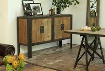 Furniture / www.lasides.com
