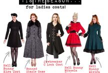 Blue Banana Coats & Jackets / Blue Banana Winter Coats & Jackets Promotion
