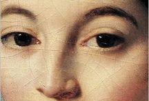 1819 ⁞ Dominique Ingres