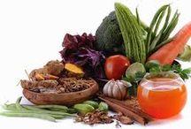 Tips,Trik dan cara sehat