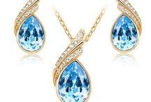 exquisite earrings for women