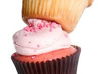 Recipes - Cup & Cake Styles