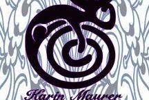 Karin Maurer Dream makers