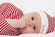 Organic Baby Products by Babyjo / Organic Baby Clothes and Blankets from Babyjo