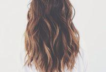 Păr Ondulat
