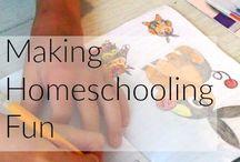 Homeschool Group Hug Blog / Homeschooling blog pins from Homeschool Group Hug.